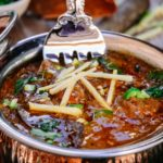 Easy Slow Cooker Nihari Pakistani Beef Stew-4584