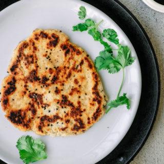 Gluten-Free-No-Yeast-Naan-4965