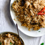10+ Easy Pakistani Instant Pot Recipes