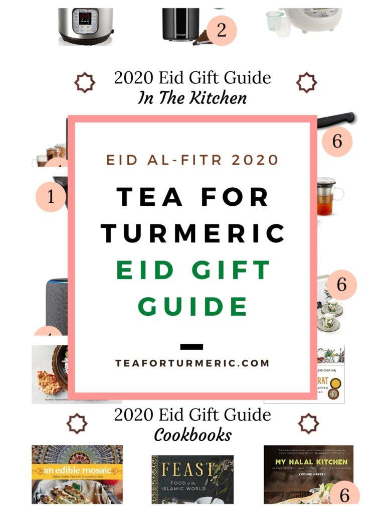Eid Gift Guide 20202