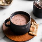 Kashmiri Chai (Pink Tea) Recipe