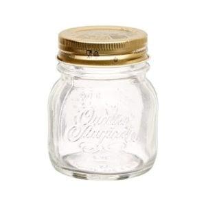 5 oz spice jar